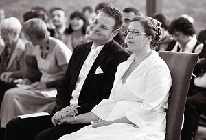 Annemarie & Falko
